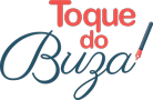 Toque do Buza